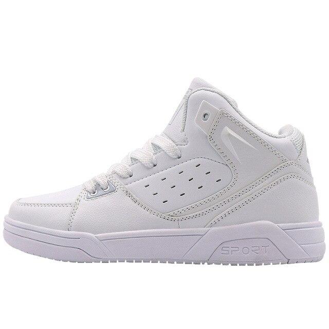 Autunno Basse Scarpe Da Basket Degli Uomini Per Lo Sport Sneakers  Antiscivolo resistente all usura 427aaa4f8c0