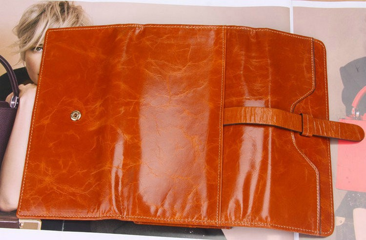 wholesale cheap leather wallets