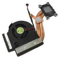 New Cooling Fan Original For IBM Lenovo Thinkpad X220 X220I X230 X230I 04W6923