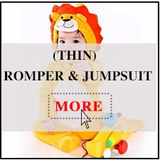 (Thin)-Romper-&-Jumpsuit_08