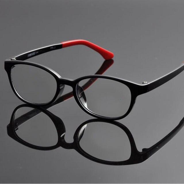 Tienda Online Ev niños gafas marco 45mm-15mm-125mm niñas ojo gafas ...