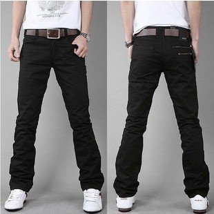 Pants/leisure trousers/casual trousers