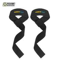 Power guidance Wrist Support Weightlifting Wristband For Hand Wrist Protect Straps Wraps Guards Fitness Gym Training Exercise