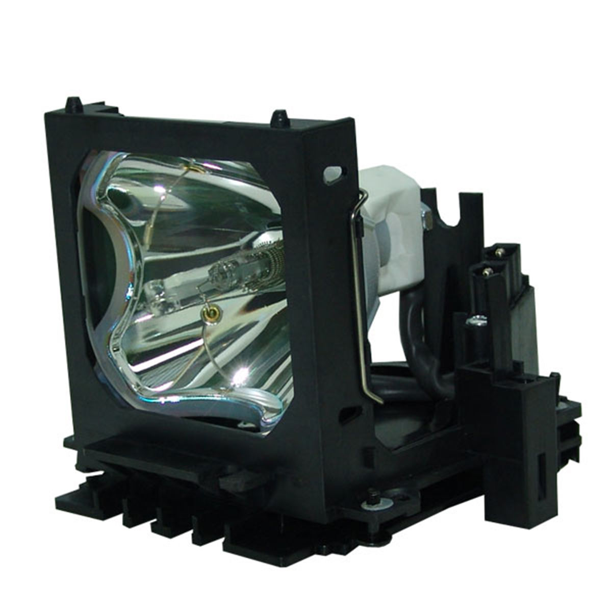 Projector Lamp Bulb DT00531 for HITACHI CP-X880 CP-X885 with housing  free shipping dt00531 compatible projector lamp for use in hitachi cp x880 cp x885 cp x938 projector