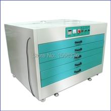 sale precision factory oven,dry oven,oven machine