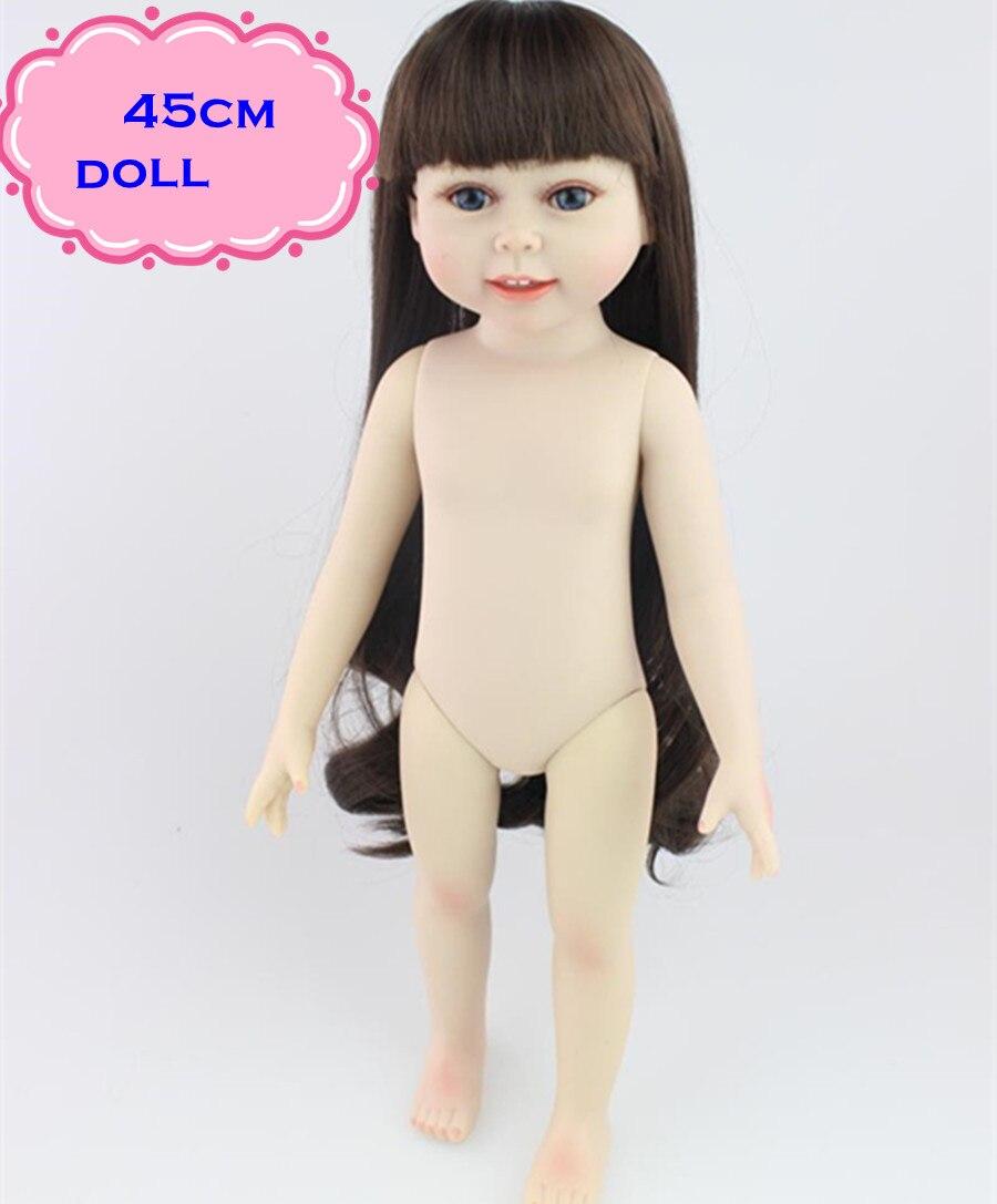 Полная голая девочка фото 681-716