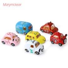 Милый дизайн, модель автомобиля, детская игрушка, Autos a Escala, литая под давлением игрушка, автомобиль, транспортные средства, игрушка 1: 64, забав...