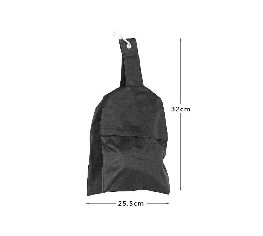 מחשבי כף יד   GPS בום למעלה אור טלסקופיים 78-138cm Selens זרוע w / משקל תיק Sandbag עבור פלאש וידאו אור E27 סטודיו softbox (5)