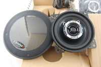 Excellent Sound car Small treble car speaker tweeter P642 woofer 120WATTS 4 10cm dia