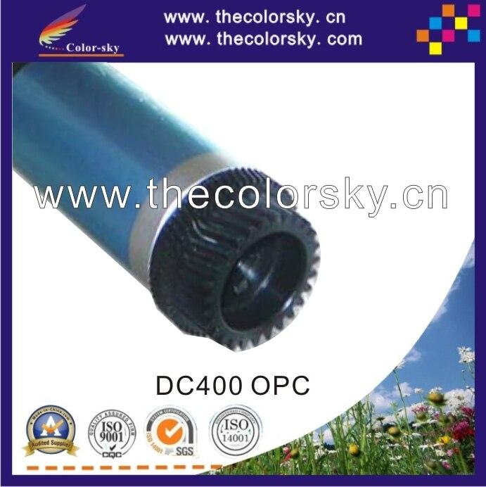 (Csopc-xdc400) лазерный копир часть фотобарабан для Xerox центр документ dc220 DC332 dc340 dc400 dc432 dc440 6700 Бесплатная доставка Fedex