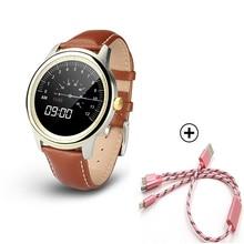 Shiping livre relógios para as mulheres DM365 pk gw01 y1 y2 gw11 aptidão rastreador relógio de pulso inteligente para iOS Android huawei watch 2