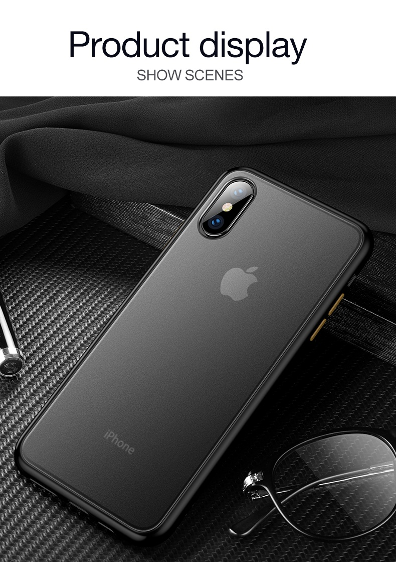 case for iPhone x xs max xr 7 8 plus (11)