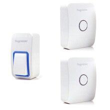 25 Tunes Wireless Remote Control Doorbell font b Door b font font b Bell b font