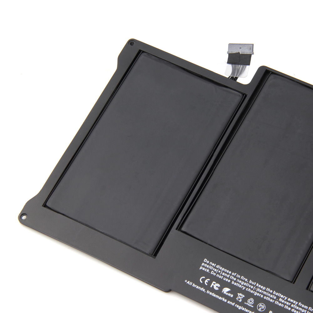 LMDTK жаңа ноутбуктің аккумуляторы APPLE - Ноутбуктердің аксессуарлары - фото 5