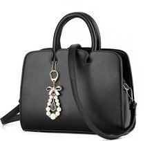 HOT! célèbre designer marque sacs femmes en cuir véritable sac à main de luxe femmes concepteur de peau de vache sac d'épaule messenger sac lady bourse