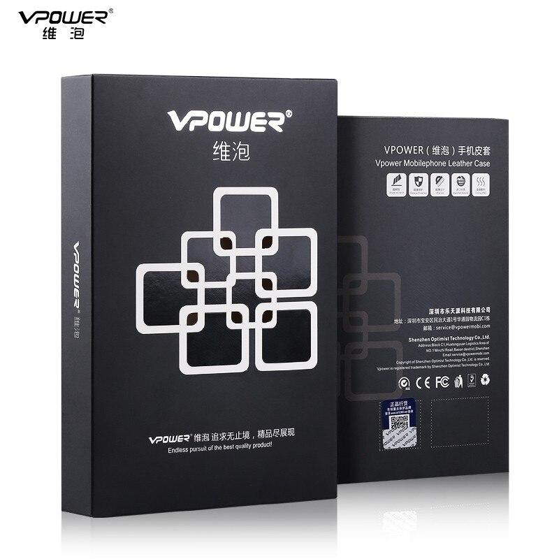 Vpower-pläteringsfodral för iphone 7/7 plus iphone 8-fodral lyxig - Reservdelar och tillbehör för mobiltelefoner - Foto 4