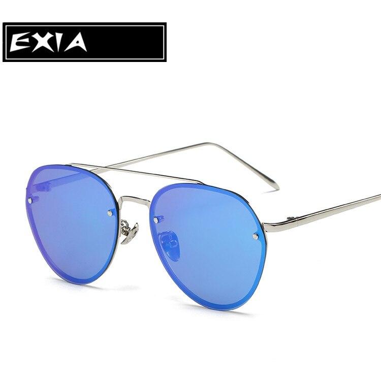 Sunglasses for Women Polarized High Vision Coated UVA EXIA OPTICAL KD 8087 Series