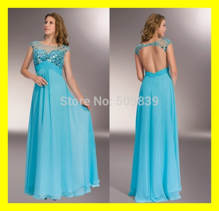 Cheap Wedding Dresses To Rent: Sweetheart Prom Dresses Cheap Long Plus Size Rent Canada A