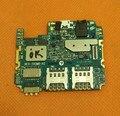 """Оригинальный материнская плата 1 Г + 8 Г материнская плата для Cubot X12 MTK6735 Quad Core 4 Г FDD LTE 5.0 """"QHD 1 ГБ RAM 8 ГБ ROM Бесплатная доставка"""