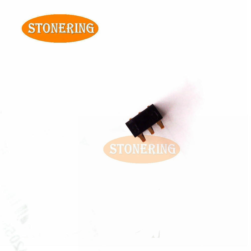 STONERING Battery Contact Clip Connector for <font><b>Nokia</b></font> 3100 1600 <font><b>6300</b></font> 6100 6085 <font><b>phone</b></font> image