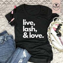 0e975797caec3 Popular Love Live Clothing-Buy Cheap Love Live Clothing lots from ...