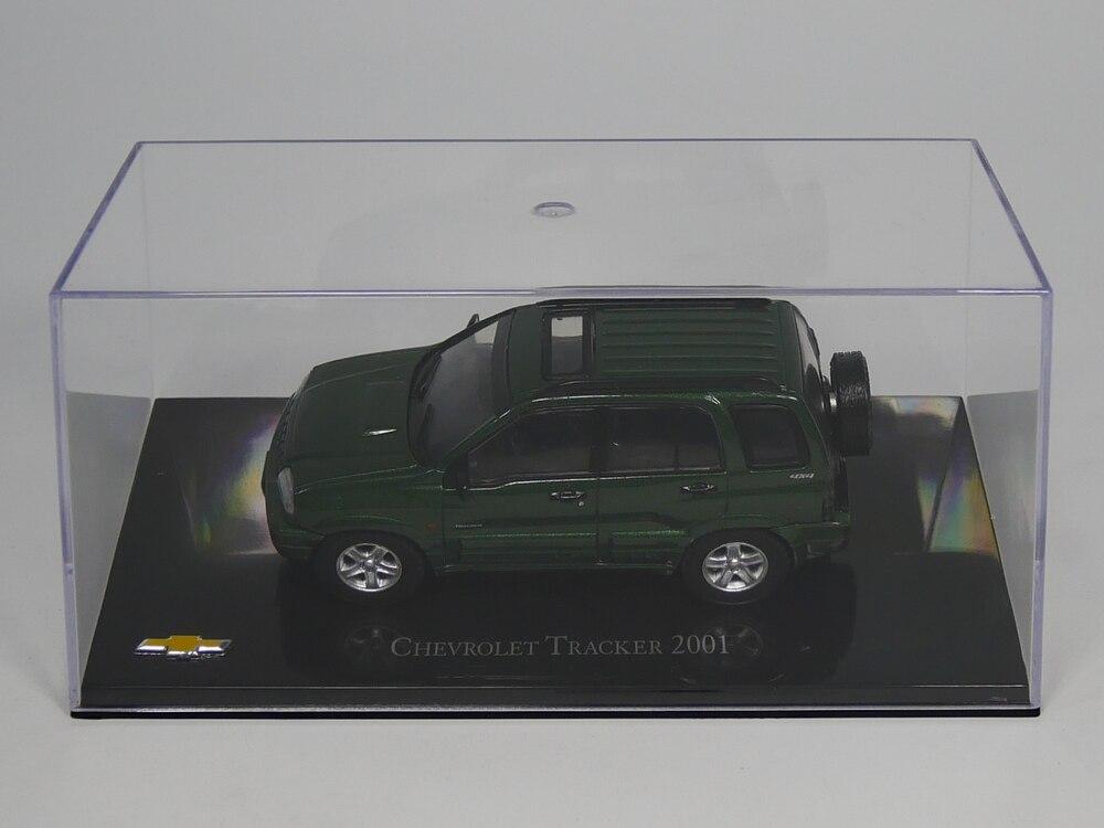 TOMICA #14 Suzuki Escudo échelle 1//63 NEW IN BOX