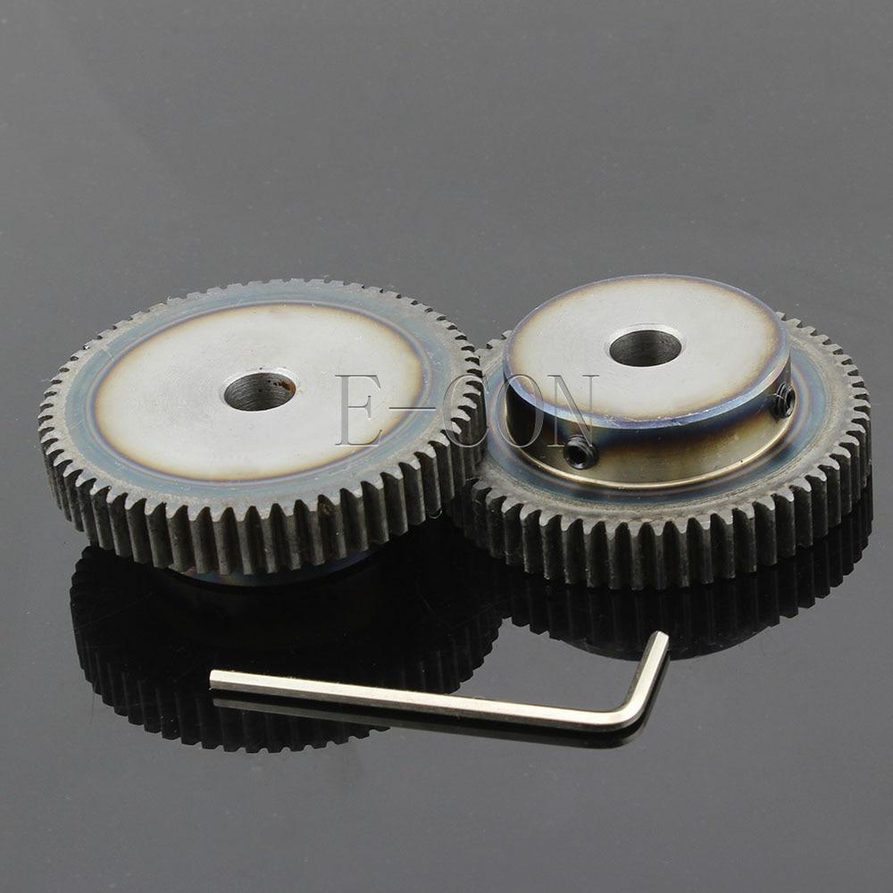MXL 36 dents 5//6//6.35//7//8//10//12mm Alésage 11 mm largeur 2.032 Pitch Courroie Poulie