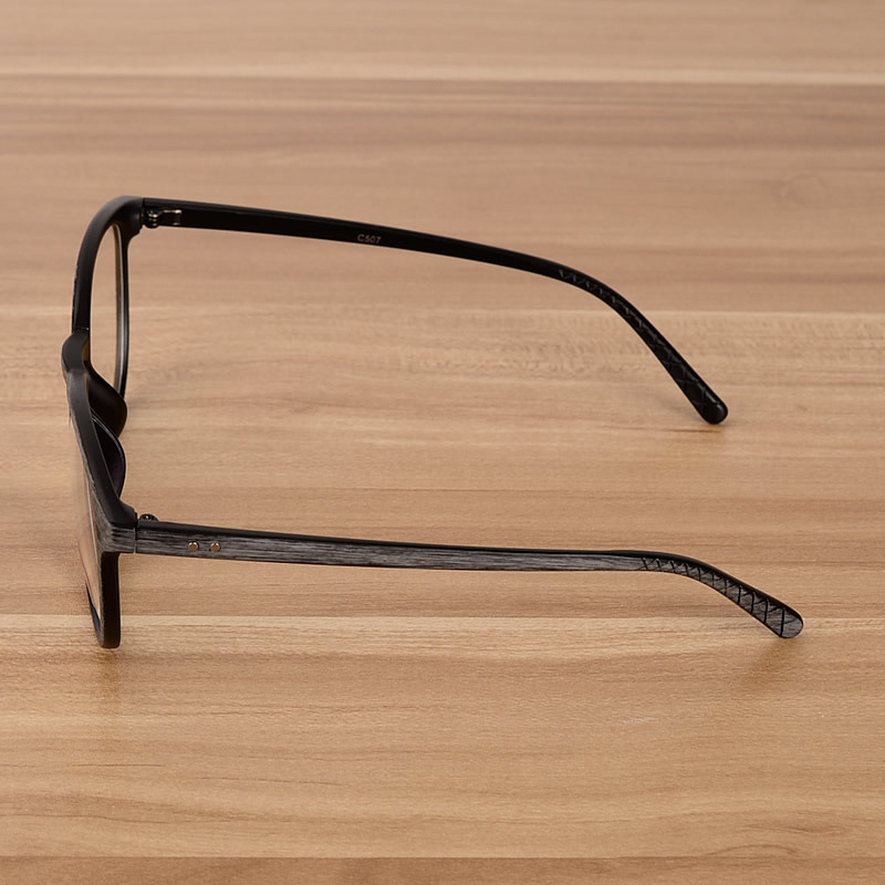 NOSSA Σχεδιασμός Μάρκα Κλασσικά Γυαλιά - Αξεσουάρ ένδυσης - Φωτογραφία 3