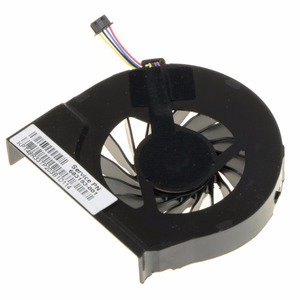 Image 2 - Laptops Computer Replacements CPU Cooling Fan Fit For HP Pavilion G6 2000 G6 2100 G6 2200 Series Laptops 683193 001 HA