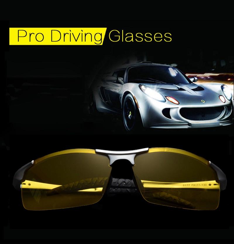 night vision glass(800)