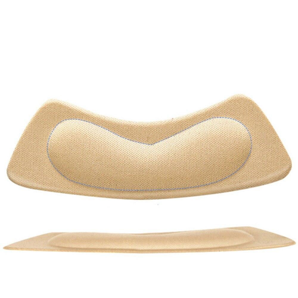 1 Paar Senden Gelegentliche Weiche Trainer Komfort Schmerzen Relief Kissen Schaum Schuh Einlegesohlen