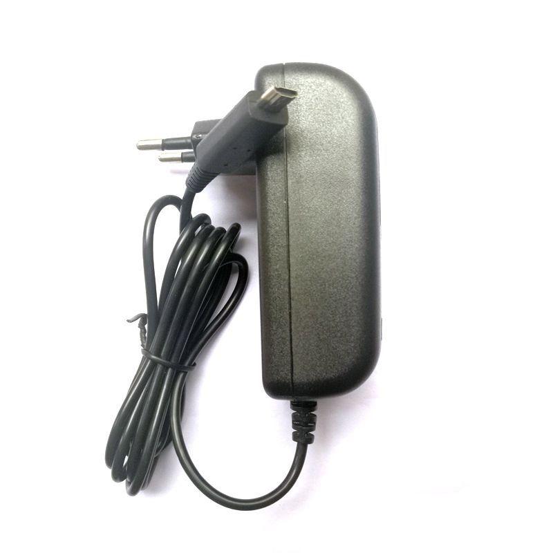 12V 1.5A Зарядтау құрылғысы EU US plug for Acer - Планшеттік керек-жарақтар - фото 2