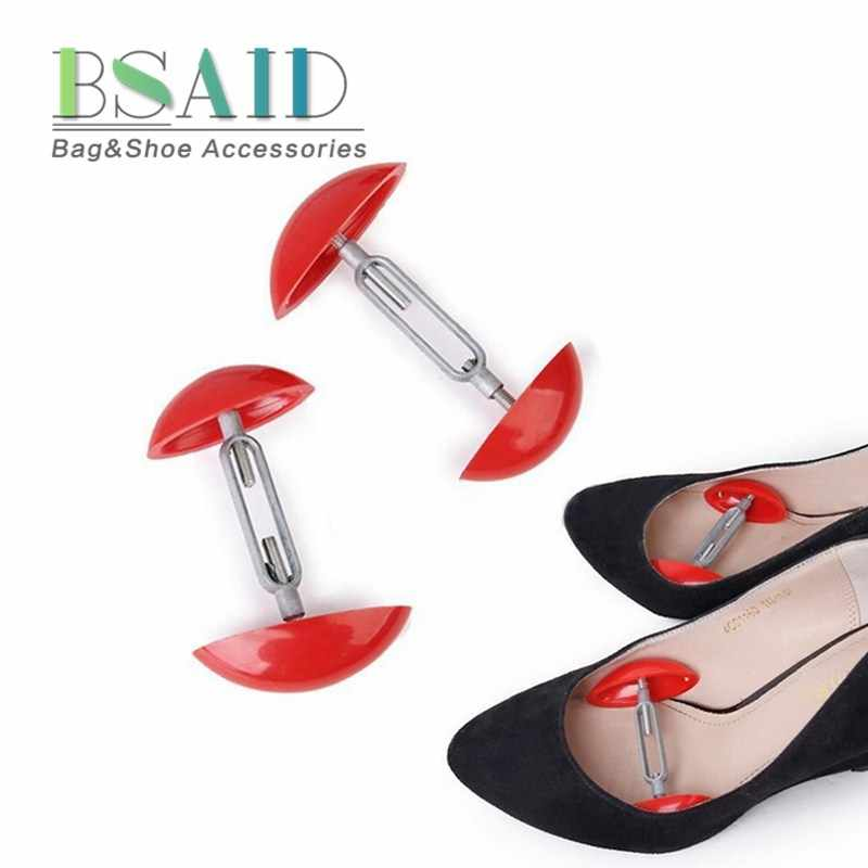 d533d1edfe2 Detail Feedback Questions about BSAID 1 Pair Shoe Stretcher Shoes Tree  Shaper Rack