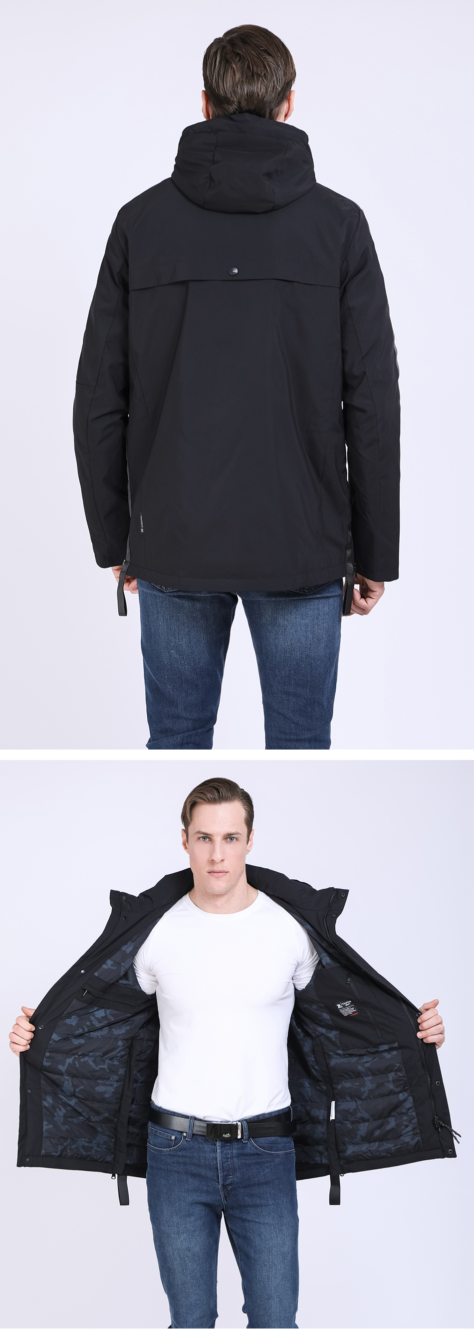 men jacket (15)