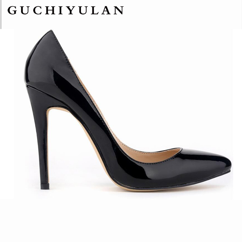 claquettes femme chaussure Sexy High Heels new Designer Woman Pumps Pointed Toe Thin Heels Party Shoes Fashion Womens Shoesclaquettes femme chaussure Sexy High Heels new Designer Woman Pumps Pointed Toe Thin Heels Party Shoes Fashion Womens Shoes