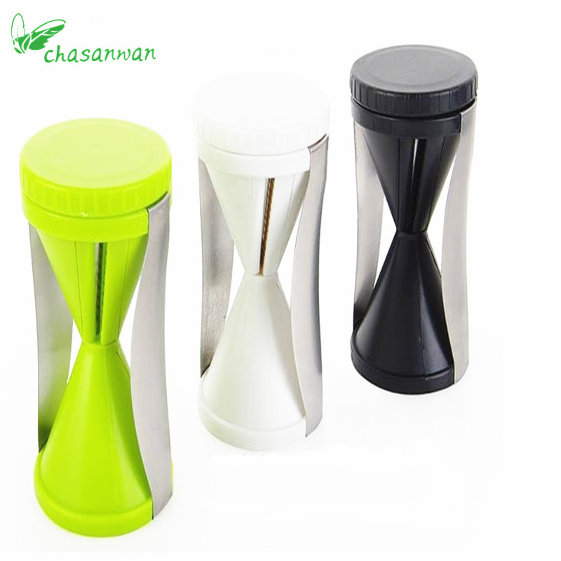 New Kitchen Products online get cheap kitchen promotional products -aliexpress