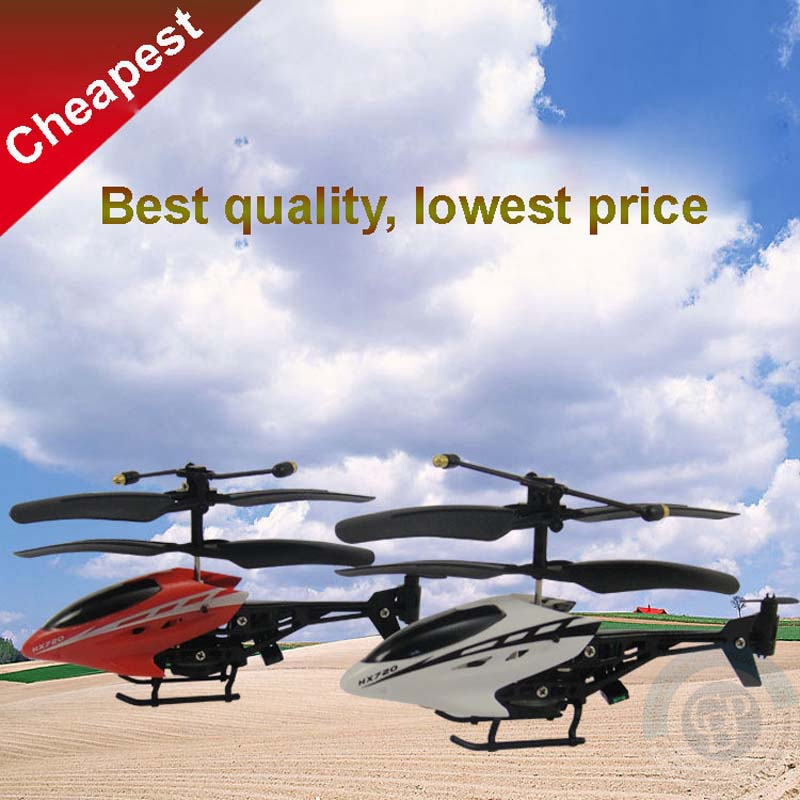 New arrival mini remote control toys rc helicopter 2.5 channel cable mini drone flying saucer toy