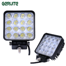 Bulb Waterproof Light IP