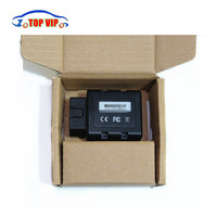 10pcs Lot Renault COM Bluetooth OBD2 Diagnostic Tool Auto Scanner For Renault Replacement For Renault Can