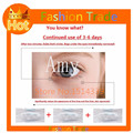 3 sobres jeunesse al instante ageless productos famosa marca argireline instant face lift ageless ojos crema para eliminar bolsas de los ojos