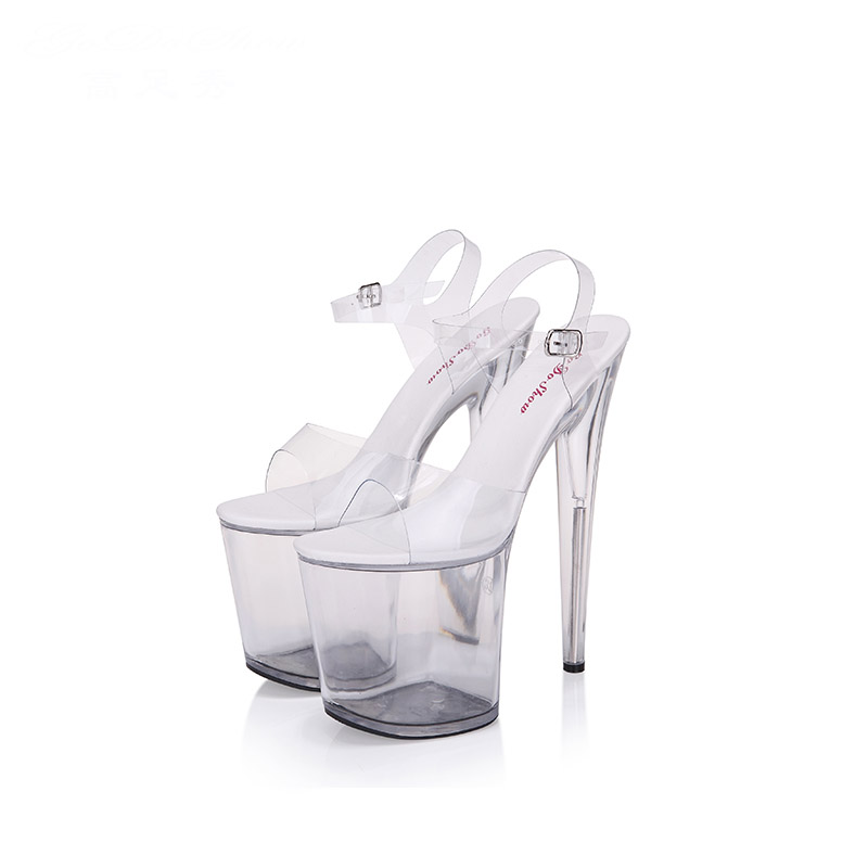 Buy Cheap High Heel Shoes Online | Tsaa Heel