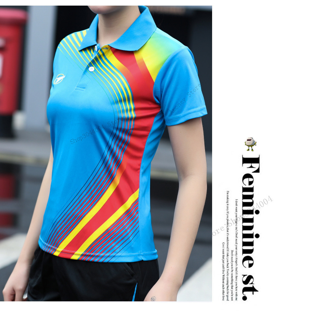 de Alta Qualidade Turn-down collar camisa De