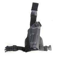 Tactical Beretta M9 Pistol Waist Holster Belt Holster Beretta 92 96 Handgun Paintball Airsoft Holsters Gun Case