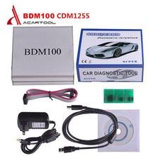 2015 BDM100 Programmer bdm100 ecu chip tuning free shipping BDM 100 ECU PROGRAMMER tool  недорого