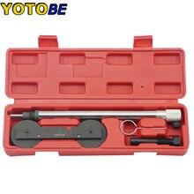 Timing Tool Kit for Vag Vw Audi Fsi 1.4 & 1.6 Fsi & Tfsi Locking Tool Set Engine стоимость