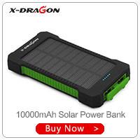 XD-S10000-GRE