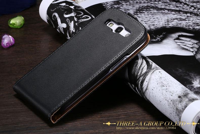 Kisscase dla samsung galaxy s3 s4 biznes skórzana phone case do samsung galaxy s3 i9300 s4 magnetyczny pionie klapka torby 23