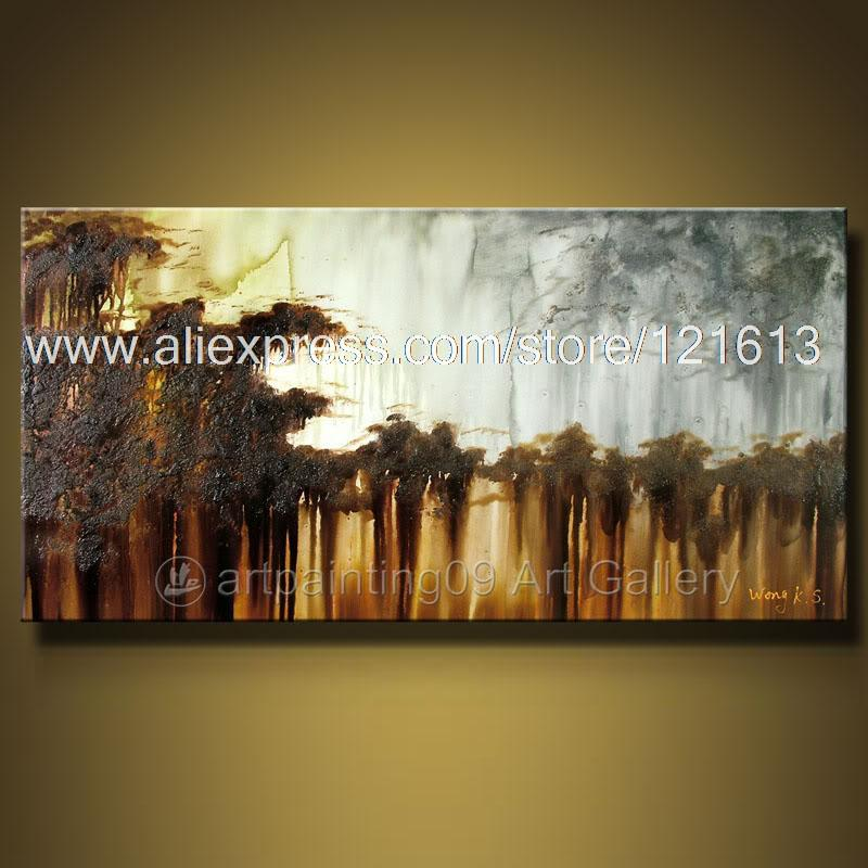 Online Shopping Art Store Buy Cheap Abstract Painting On Canvas Art Home Decoration Living Room