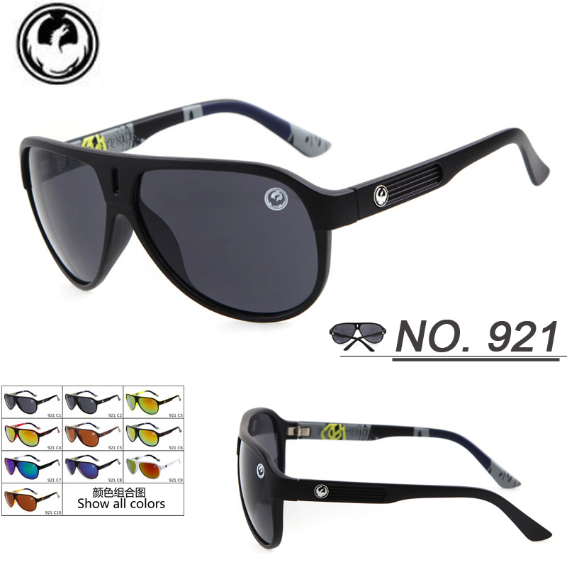 2017 Sun Glasses For Men Motocross Goggles Outdoor Fashion ...