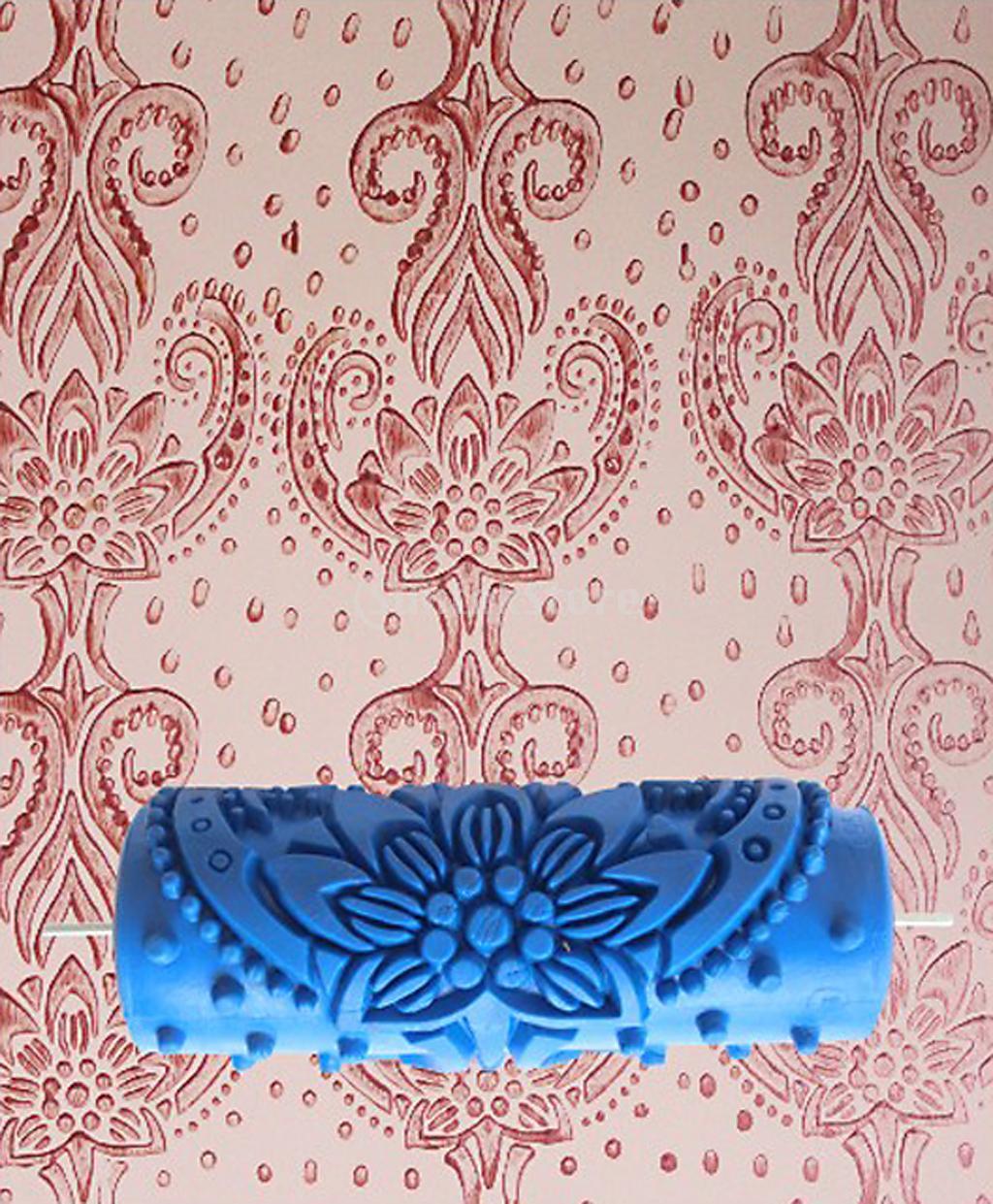 Rolo de papel de parede avalia es online shopping rolo for Papel de pared argentina
